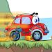 Download Wheelie 5 - Armageddon 2.2.0 APK