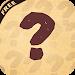 Download Who am I? (Biblical) 1.2.2_comAds APK