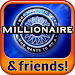 Download Who Wants To Be A Millionaire 1.3.8 APK