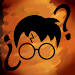 Download Who are you in Harry Potter? 1.7.1 APK