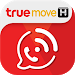Download WiFi Calling by TrueMove H 2.0.4 APK