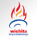 Download Wichita Corporate Challenge 1.2 APK
