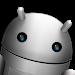 Download Widgetsoid 4.2.7.1 APK