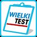Download Wielki Test TVP 1.8.7 APK