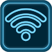 Download Wifi Connect Easy Internet Connection Everywhere 17.1.7 APK