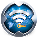 Download Wifi Password Hacker Prank 2.0 APK