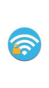 Download WifiPassword 1.6 APK