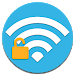 Download WifiPassword 1.7 APK