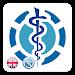 Download WikiMed - Offline Medical Wikipedia 2018-08 APK
