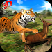 Download Wild Tiger Jungle Hunt 3D 1.8 APK