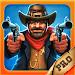 Download Return of the Wild West Cowboy Sharpshooter 1.3 APK