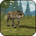 Download Wild Wolf Simulator 3D 2.0 APK