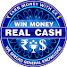 Download Win Money Real Cash - Play GK Quiz & Become Rich 6 APK