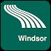 Download Windsor Map offline 1.79 APK