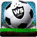 Download WS Football Manager 2017 v2.4.1 APK