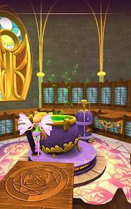 Download Winx Bloomix Quest 2.0.1 APK