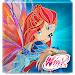 Download Winx Bloomix Quest 2.0.1 APK