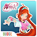 Download Winx Club: Rocks the World 1.3 APK