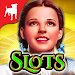Download Wizard of Oz Free Slots Casino 93.0.1969 APK