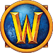 Download WoW Companion App 2.0.27502 APK
