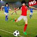 Download Girls Soccer PRO League: Play Football Stars 1.0.0 APK