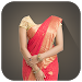 Download Women Traditional Dresses 1.0.10 APK