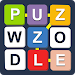Download Word Puzzle: Connect Words Game 1.6 APK