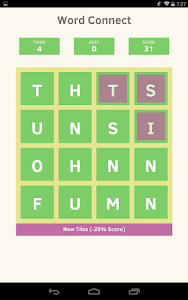Download Word Connect - Word Puzzle 1.0.5 APK