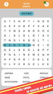 Download Word Search 1.0.3 APK