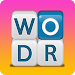 Download Word Stacks 1.0.7 APK