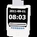 Download Worktime Tracker RD 0.4.9 APK
