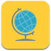 Download World Atlas 3.3.2 APK