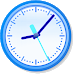 Download World Clock & Widget 1.8.9 APK