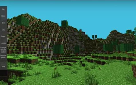 Download World Craft: Build Survive 1.0 APK
