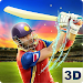 Download World Cricket 2017 2.4 APK