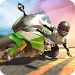 Download WOR - World Of Riders 1.61 APK