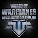Download Золото для World of Warplanes 1.3.006 APK