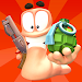 Download Worms 3 2.06 APK