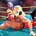 Download Wrestling Evolution - Free Wrestling Games : 2K18  APK
