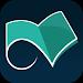 Download Neovel - Daily Novels Provider 1.0209 APK
