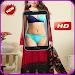 Download Girl Cloth Remover Simulator 1.1.2 APK