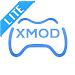 Download Xmodgames-COC Assistant 2.2.3 APK