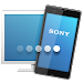 Download Xperia™ Transfer Desktop 1.1.5 APK