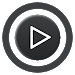 Download XPlayer HD Media Player 1.5.14 APK