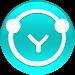 Download YAX - Truly you 1.5.1 APK
