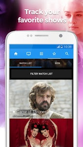 Download YO TV Guide HBO, Netflix, Hulu 8.0.3 APK