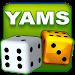 Download Yams Dice Game 1.0.25 APK