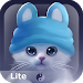Download Yang The Cat Lite 2.2.5 APK