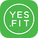 Download Yes.Fit 2.2.1 APK