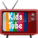 Download Kids - YouTube 6.0 APK